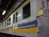 Imgp2677