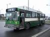 Imgp4597