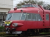 Imgp5502