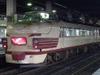 Imgp6657
