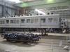 Imgp7671