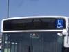 Imgp8031