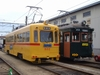 Imgp8392